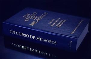ACIMbookpage